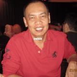 Host Family in Sg Besi, Kuala Lumpur, Malaysia