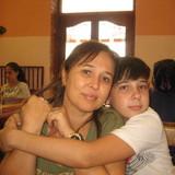 Homestay Host Family Yuramy in Centro Habana, Cuba