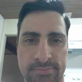 Picture?ss=bah7cekicgdpzay6bkvussimz2lkoi8vahn0l0f2yxrhci84mjeynd9lehbpcmvzx2lubjsavekidhb1cnbvc2ugowbussimzgvmyxvsday7afrjig9lehbpcmvzx2f0bjsavda%3d  b1365ba4326e9112bac5216286d5db6b94bf7564&style=small
