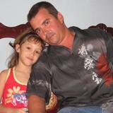 Gastfamilie in Asunción, Baracoa, Cuba