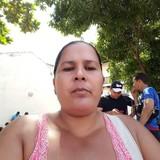 Famiglia a La Vigia , Camaguey, Cuba