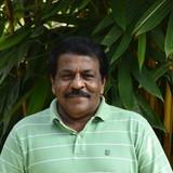 Homestay Host Family Shelton in Anuradhapura, Sri Lanka
