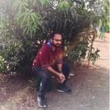 Familia anfitriona de Homestay Vishal en ,