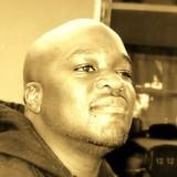 KenyaNairobi的Edwin寄宿家庭