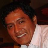 Famiglia a matices - samborondon, Guayaquil - Samborondon, Ecuador