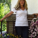 Homestay Host Family Judith in Berlin, Germany
