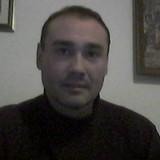 Picture?ss=bah7cekicgdpzay6bkvussimz2lkoi8vahn0l0f2yxrhci85mzaxnd9lehbpcmvzx2lubjsavekidhb1cnbvc2ugowbussimzgvmyxvsday7afrjig9lehbpcmvzx2f0bjsavda%3d  204bdf839a0dfc609fccb02eb03faf8b4df11200&style=small