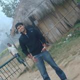 Picture?ss=bah7cekicgdpzay6bkvussimz2lkoi8vahn0l0f2yxrhci85nteymd9lehbpcmvzx2lubjsavekidhb1cnbvc2ugowbussimzgvmyxvsday7afrjig9lehbpcmvzx2f0bjsavda%3d  821a081fb4138f71ab7514a3fff10348f760e20d&style=small