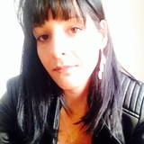 Picture?ss=bah7cekicgdpzay6bkvussimz2lkoi8vahn0l0f2yxrhci85ntm2nj9lehbpcmvzx2lubjsavekidhb1cnbvc2ugowbussimzgvmyxvsday7afrjig9lehbpcmvzx2f0bjsavda%3d  fa0ac685d93392e3f6b409430c04c709e409e56d&style=small