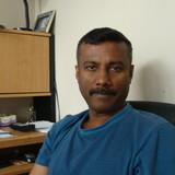 Host Family in Maspotha, Kurunegala, Sri Lanka