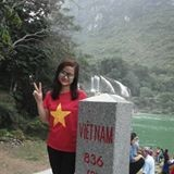 VietnamMai Chau, Hoa Binh Prov,  Moc Chau District, Son La Province, Vietnam的房主家庭