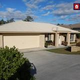 Australiablackstone, ipswich的房主家庭