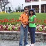 Famille d'accueil à Nugegoda/Dehiwela Mount Lavinia, Colombo , Sri Lanka