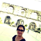 PhilippinesDavao City , Carmen, Tagum city , Panabo City, 的房主家庭