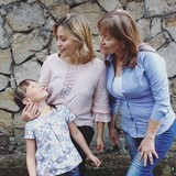 Host Family in quinta oriental , cucuta , Colombia