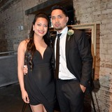 Host Family in Brimley Rd / Ellesmere Rd, Toronto, Canada