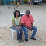 Host Family in 10 Minutes to Galle Fort and 20 minutes to Unawatuna Beach , Galle, Sri Lanka