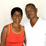 Gastfamilie in calle Fausto Pelayo Alonso , Trinidad, Cuba