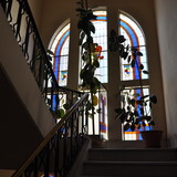 Homestay-Gastfamilie Rodrigo in Santiago, Chile