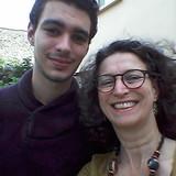 Alloggio homestay con Arthur in Paris, France