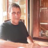 Cubay Rodney Cautin, Baracoa的房主家庭