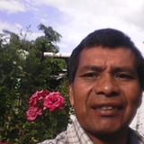 Famiglia a canaton central, San Juan La Laauna, Guatemala