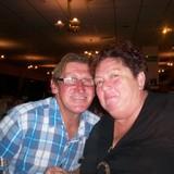 Famiglia a Upper Mount Gravatt, Brisbane, Australia