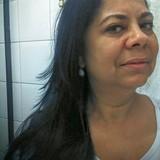 Famiglia a jaguaribe, Salvador, Brazil