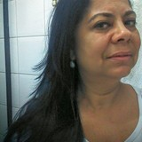 Família anfitriã em jaguaribe, Salvador, Brazil