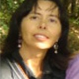 Homestay Host Family Suzana in Arruda dos Vinhos, Portugal