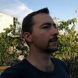 Hébergement chez Alayn à Trinidad, Cuba