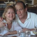Famiglia a Cayo Hueso,  Habana, Cuba