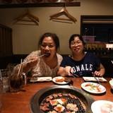Host Family in 9-10 Midorigaoka-cho,Suruga ward , Shizuoka-shi, Japan