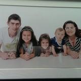Host Family in Redbridge, London, United Kingdom