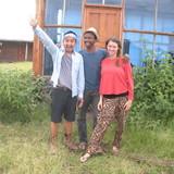 Famille d'accueil à Ngorongoro Conservation Area, Karatu, Tanzania
