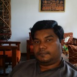 Gastfamilie in Ella/Haputhale/Nuwara eliya , Haputhale, Sri Lanka