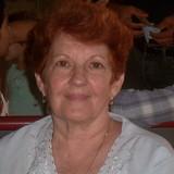 CubaVedado的Albertina寄宿家庭