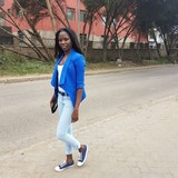 KenyaKiliman,denis pritt road, Nairobi的房主家庭