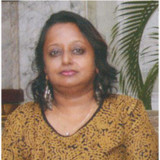 Host Family in Panadura, Panadura, Sri Lanka