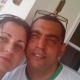 Famiglia a San Esteban , Merida, Mexico
