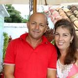 Hébergement chez Laurene à Trinidad, Cuba