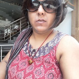 Host Family in Baner, Pune, India