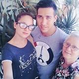 Host Family in Vedado, Vedado, Cuba