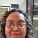 Família anfitriã em CALICUT MYSORE BANGALORE, SULTHAN BATHERY WAYANAD, India