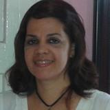 CubaLa Habana的Maria del Carmen寄宿家庭