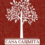 Host Family in Colonia Centro, Mérida, Mexico
