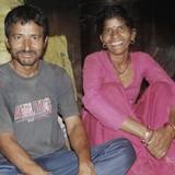 Famille d'accueil à Block Devprayag, Tehri Garhwal, India