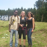 Gastfamilie in arusha, Arusha, Tanzania
