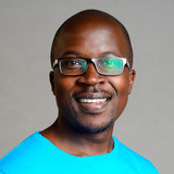Alloggio homestay con Marlone in Nairobi, Kenya