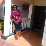 Host Family in Parliament Phase Two, Nairobi, Kenya